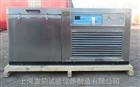 混凝土快速冻融试验机-砼冻融试验机