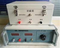 K-D1410橡胶体积电阻率测定仪批发