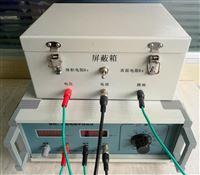 K-D1410体积表面电阻率测试仪排名