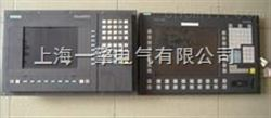 6FC5356-0BB11-0AE0黑屏维修