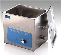 混凝土水泥沥青CA砂浆超声洗浴设备销售批发