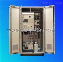 奧地利 JCT CEMS煙氣在線監測系統-煙氣分析儀