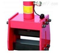 YWB-200P液压母线弯曲机优惠