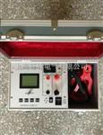 ZGY-10A交直流直流电阻快速测试仪造型
