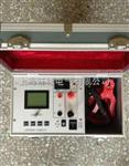 ZGY-10A交直流直阻测试仪批发