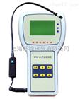 HD3304型SF6氣體定量檢漏儀