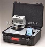 便携式XRF光谱仪