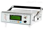 HD3309气体微水测试仪