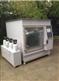 四川二氧化硫气体腐蚀试验箱专业供应