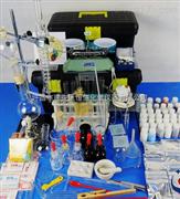 许昌学生化学实验器材/许昌中学化学实验器材/许昌高中化学试验用品