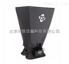 美国TSI8380高精度套帽式风量罩