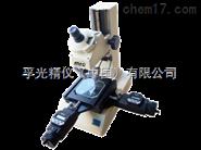 数码测量显微镜