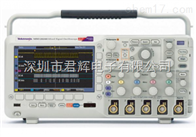 MSO2024B 混合信號示波器