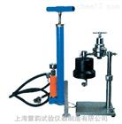 气压式泥浆失水量测定仪厂家供应与报价