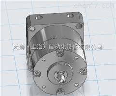 FESTO叶片式摆动气缸DSM-8-180-P-A-FF
