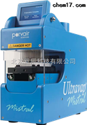 Ultravap Mistral 全自动微孔板氮吹仪