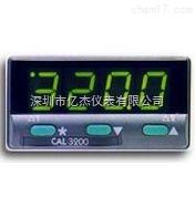 CAL3200温度控制器
