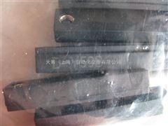 SMC磁性开关D-Y59B