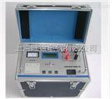 低價供應JL3007變壓器直流電阻測試儀(40A)