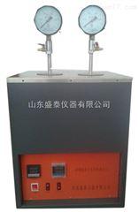 润滑脂氧化安定性仪SH0325氧化安定性试验仪