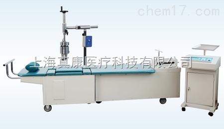 脊柱牵引康复床(基层医疗卫生机构)