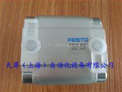 FESTO气缸ADVU-50-30-P-A