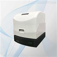 热交换膜透气度测试仪