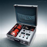 ZGF-A60KV2MA直流高压发生器