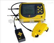 钢筋位置及保护层厚度测定仪