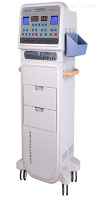 温热电针综合治疗仪