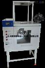 GB恒温溢流水箱-产品性能