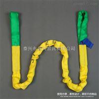 环状柔性吊装带报价