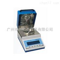 LHS16-APrecisa普利賽斯LHS16-A鹵素水分測定儀