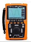低价U1604B手持式示波器