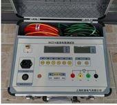 DCZZ1A直流电阻测试仪厂家