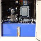 GB沥青混合料综合性能试验系统-产品展示