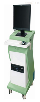 电脑中频治疗仪(电脑仿生治疗仪)II