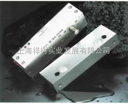 温度传感器 w-m-303-6/500-10000/ggd-4-a mts 传感器 rhm0310md701s2