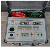 SXZZC-3A直流电阻测试仪厂家