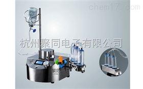 苏州医用液晶屏集菌仪厂家ZW-808A、低价引爆全城