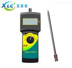 星晨多功能高频草麦水分仪XCSK-100W生产厂家