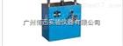 广东路面材料强度试验仪