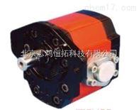 原装进口C160德HER电焊机