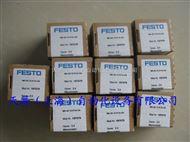 FESTO压力表MA-40-10-R1/4-EN上海总经销