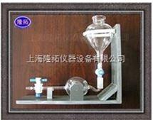 L型二氧化碳测试仪