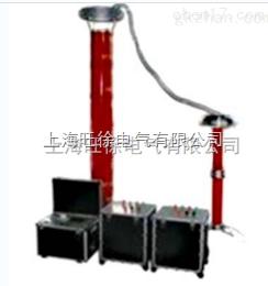 GOZ-XZ-DL电缆变频串联谐振试验装置