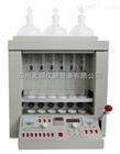 CXC-06粗纖維測定儀 CXC-06粗纖維測定儀價格