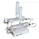 ZS-200双重蒸馏水器 双重蒸馏水器价格