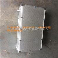 JY- 70JY- 70混凝土剪壓儀銷量