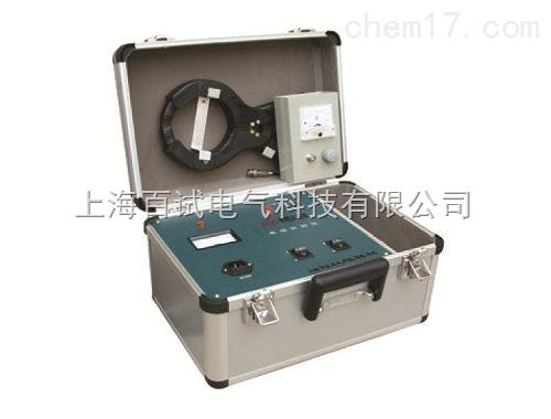 BS5002 电缆识别仪Z新报价